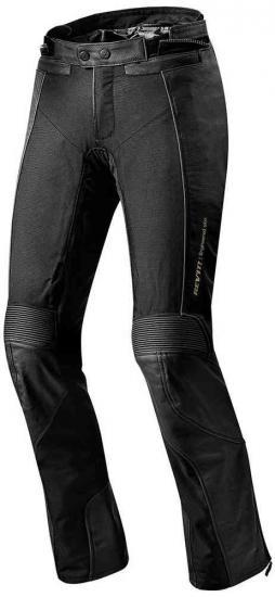 Revit Gear 2 Ladies Textile/Leather Pants