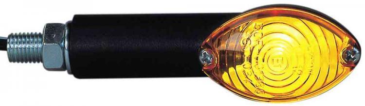 Oxford Arrow LED Indicator