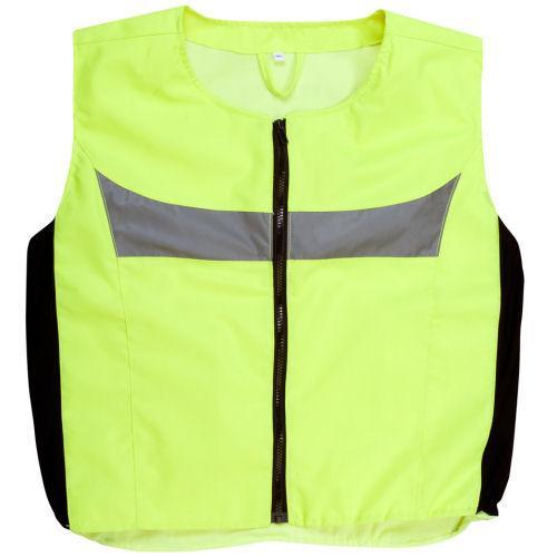 Germot Carlow Warning Vest