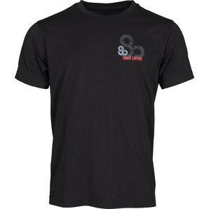 Louis 80 T-shirt