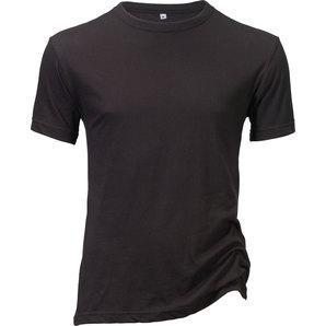Basic T-Shirt,Twin Pack