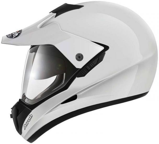 Airoh S5 Helmet