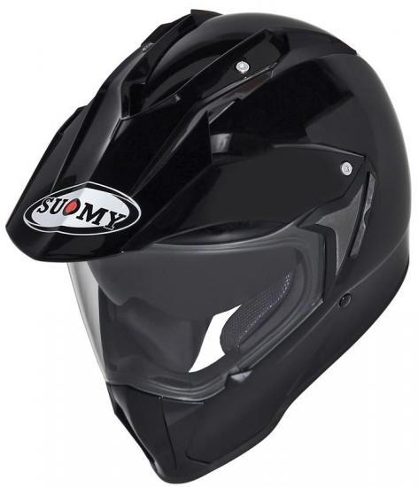 Suomy MX Tourer Helmet