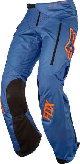 Fox Legion EX Motocross Pants