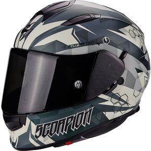 Scorpion EXO-510 Air Cipher full-face helmet