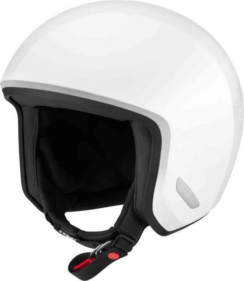 Schuberth O1 Jet Helmet