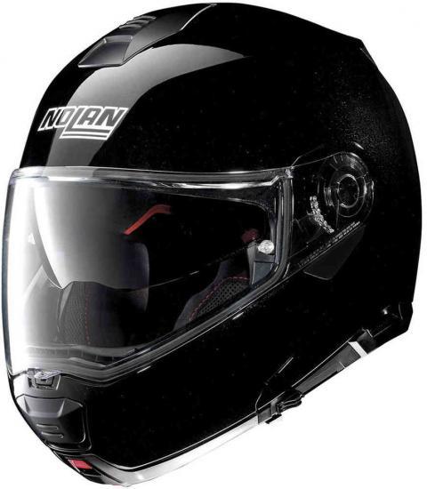 Nolan N100-5 Special N-Com Helmet