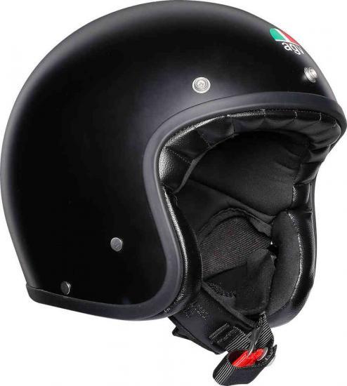 AGV X70 Jet Helmet