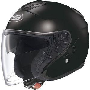 Shoei J-Cruise Jet Helmet