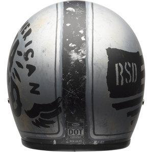 Bell Custom 500 SE RSD 74