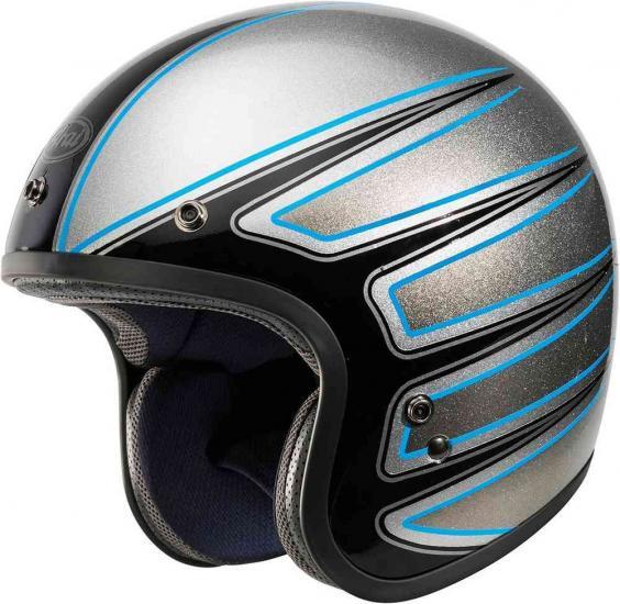 Arai Freeway Classic Camino Jet Helmet
