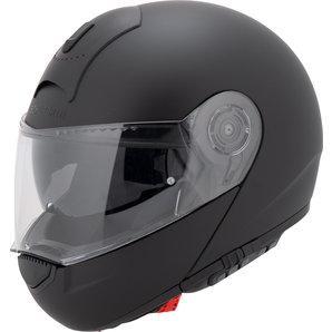 Schuberth C3 + SRC-System Flip-Up Helmet including communication system
