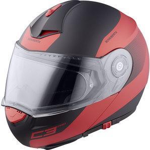 Schuberth C3 Pro Flip-Up Helmet