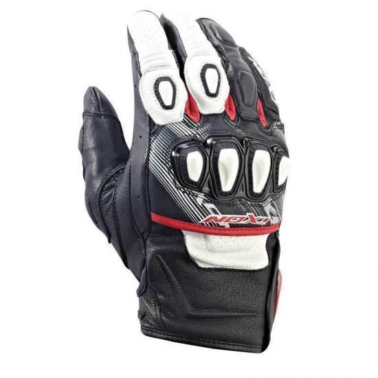 Ixon RS Print VX HP Gloves