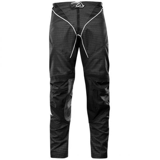 Acerbis Motokorp Offroad Pants