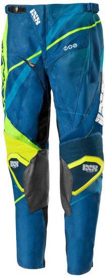 IXS Hurricane Motocross Pants