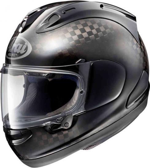 Arai RX-7V RC Helmet