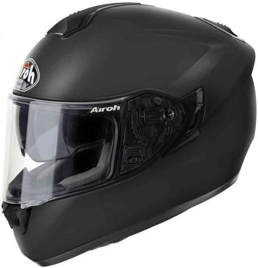 Airoh ST-701 Motorcycle Helmet