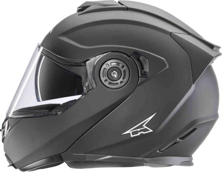 AXO Galaxy Helmet