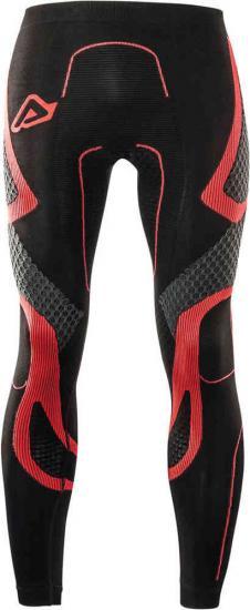Acerbis X-Body Winter Pants