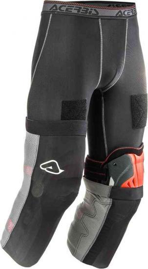 Acerbis X-Knee Geco Underwear Reinforcement