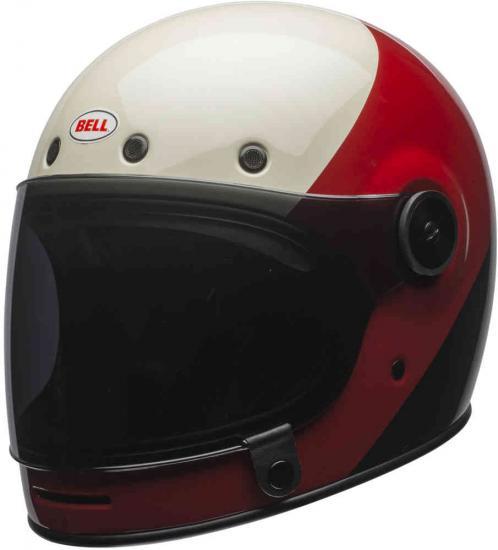 Bell Bullitt Triple Threat Helmet