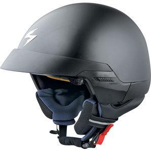 SCORPION EXO-100 Police Helmet