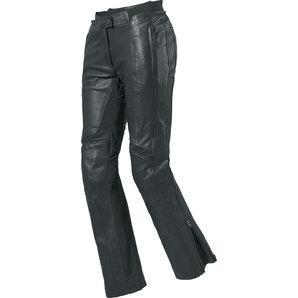 Held Lena 5665 Ladies Leatherpants