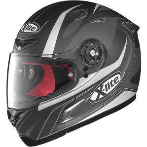 X-lite X-802R Flize Full Face helmet