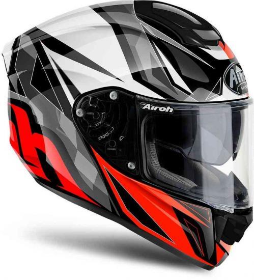 Airoh ST 501 Thunder Helmet