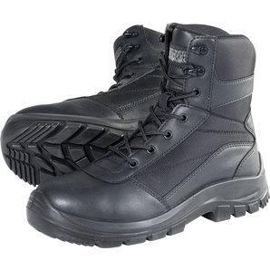 Streetfighter FTR boot