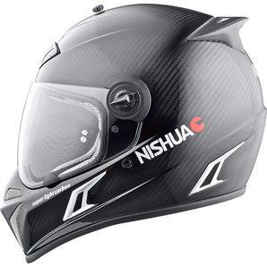Nishua Enduro Carbon Enduro Helmet