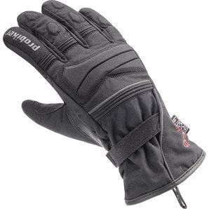 Probiker Season Louis 80 Gloves, black