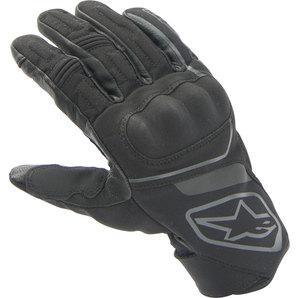 Alpinestars Syncro gloves