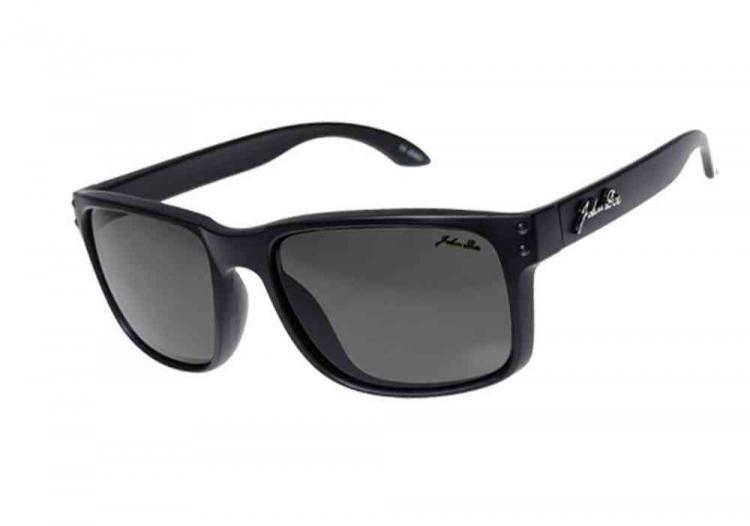 John Doe Ironhead Photochromic Sunglasses
