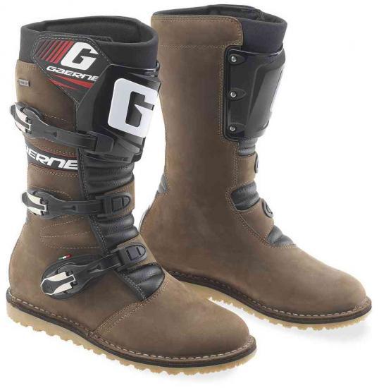 Gaerne G.All Terrain Gore-Tex Boots