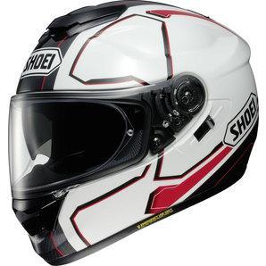 Shoei GT-AIR Pendulum TC-6 Full-Face Helmet