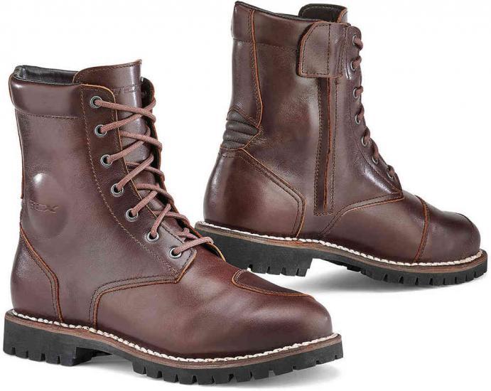 TCX Hero Boots Waterproof