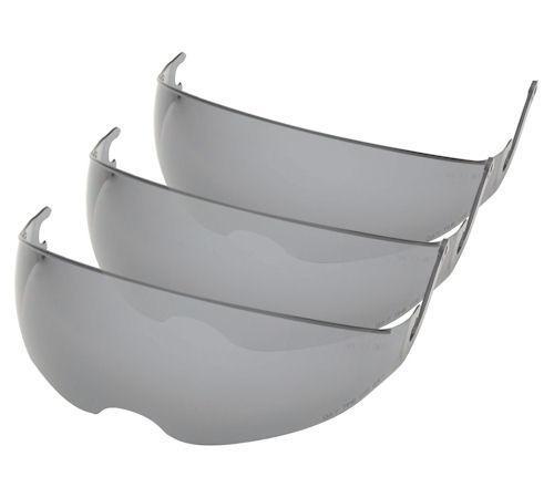 Visor Caberg 505-Rhyno-Konda Inner - Silver