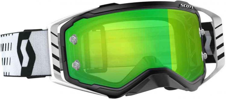 Scott Prospect Motocross Goggles