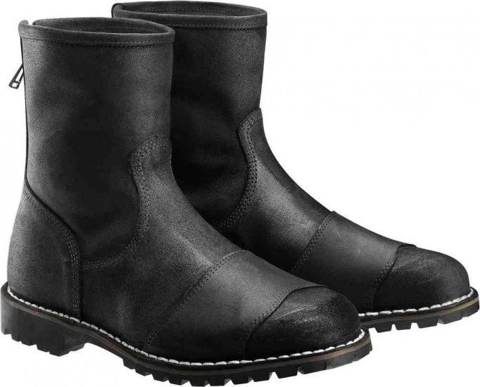 Belstaff Whitwood Boots