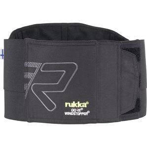 Rukka Windstopper kidney belt