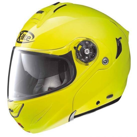 X-Lite X-1003 Hi-Visibility N-Com