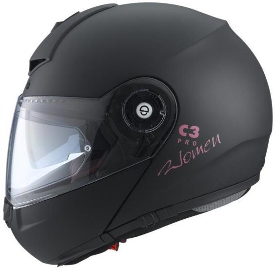 Schuberth C3 Pro Woman Helmet