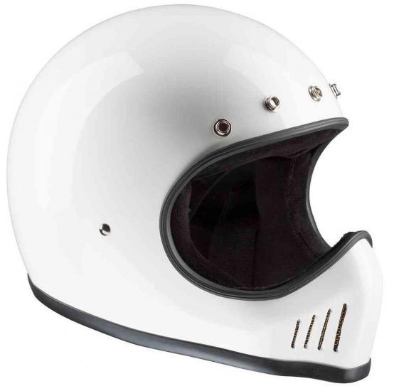 Bandit MX Historic Helmet