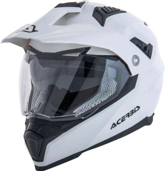 Acerbis Flip FS-606 Enduro Helmet