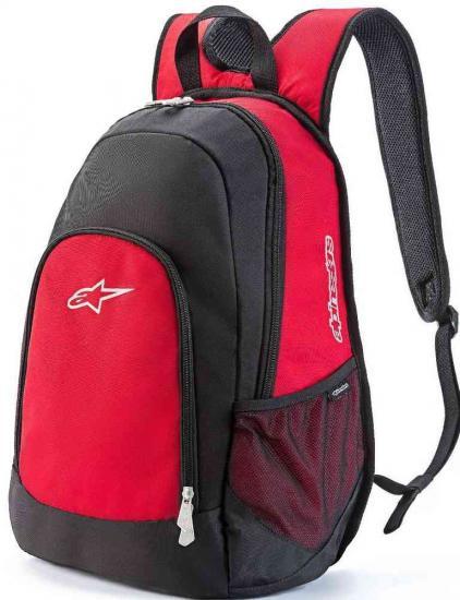 Alpinestars Connector Backpack