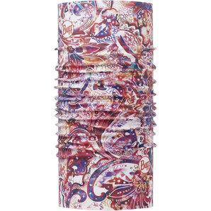 Buff multifunctional scarf slim fit Cosamais