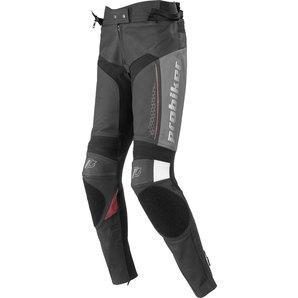 Probiker PRX-16 leather combi pants