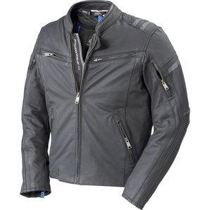 Held Cosmo 3 5733 combi jacket, TFL leather